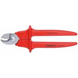 Knipex Kabelschaar 9506...