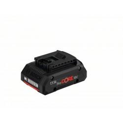 Bosch ProCore 18V 4.0Ah...
