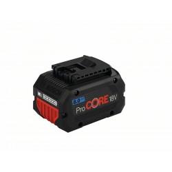 Bosch ProCore 18V 8.0Ah...