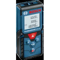 Bosch GLM 40 Laser...