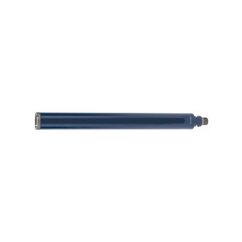 Bosch Laserafstandsmeter GLM 50 C Professional