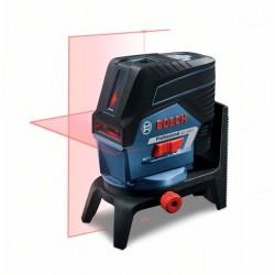 Bosch GCL 2-50 C Lijn- en...