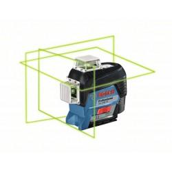 Bosch GLL 3-80 CG Lijnlaser