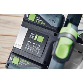 Bosch Metalen opbergkoffer 380 x 240 x 100 mm