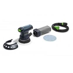 Bosch Multifunctionele frees GMF 1600 CE