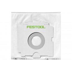 Festool SELFCLEAN filterzak...