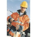 Bosch Accuboorhamer GBH 36 VF-LI Plus Professional
