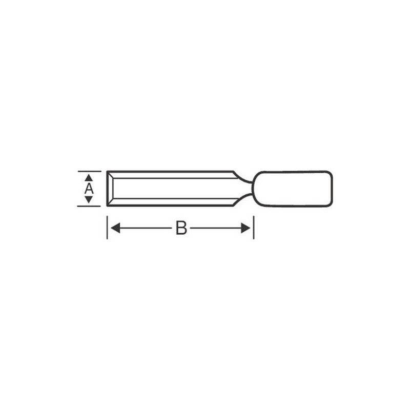 Bosch Rotatielaser GRL 300 HV Professional