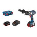 Bosch Rotatielaser GRL 300 HVG Professional