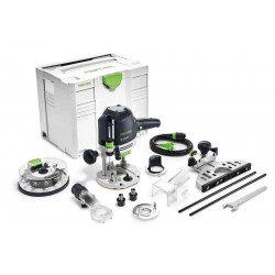 Festool Bovenfrees OF 1400...