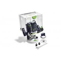 Festool Bovenfrees OF 2200...