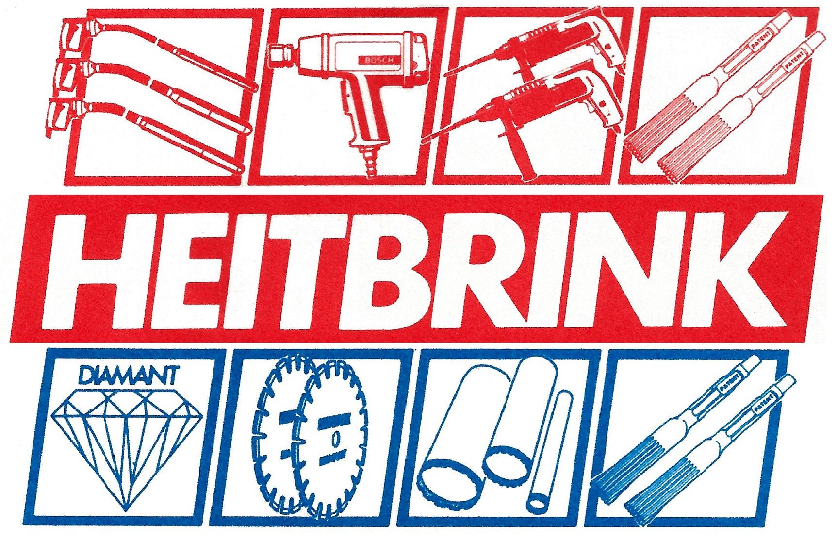 Heitbrink Nederland B.V.