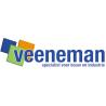 Veeneman B.V.